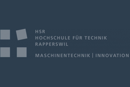 maschinentechnik innovation grau